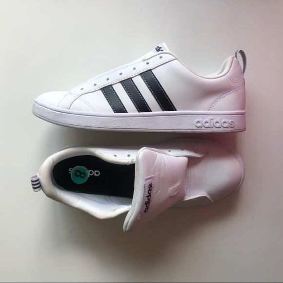 adidas Shoes | New Size 8 Womens | Poshmark